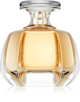 Lalique Living Lalique Eau De Parfum Pour Femme 100 Ml Notinobe