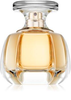 Lalique Living Lalique eau de parfum da donna 50 ml