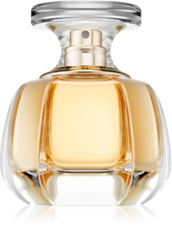 Lalique Living Lalique parfumska voda za ženske