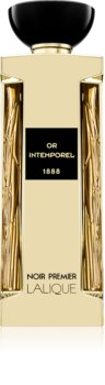 Lalique Or Intemporel parfumovaná voda unisex