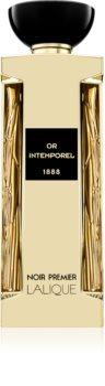 Lalique Or Intemporel parfumska voda uniseks