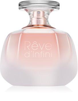 Lalique Rêve d'Infini eau de parfum para mulheres 100 ml