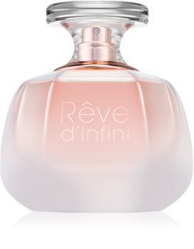 Lalique Rêve Dinfini Eau De Parfum Pour Femme 100 Ml Notinobe