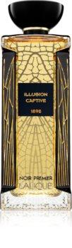 lalique noir premier - illusion captive 1898