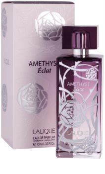 Lalique Amethyst Éclat eau de parfum pour femme 100 ml