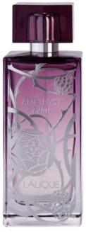 Lalique Amethyst Éclat Eau de Parfum for Women 100 ml