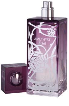 Lalique Amethyst Éclat Eau de Parfum para mulheres 100 ml