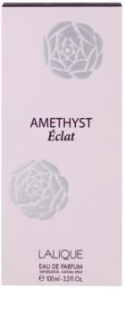 Lalique Amethyst Éclat parfumska voda za ženske 100 ml
