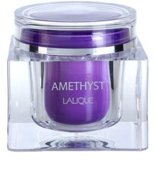 Lalique Amethyst Körpercreme Damen 200 ml
