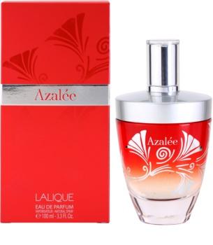 Lalique Azalee Eau de Parfum voor Vrouwen  100 ml