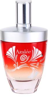 Lalique Azalée Parfumovaná voda pre ženy 100 ml