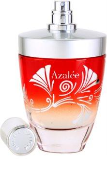 Lalique Azalee eau de parfum nőknek 100 ml