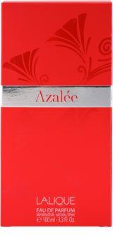 Lalique Azalée Eau de Parfum for Women 100 ml