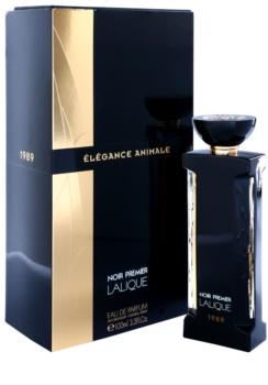 Lalique Elegance Animale parfémovaná voda unisex 100 ml