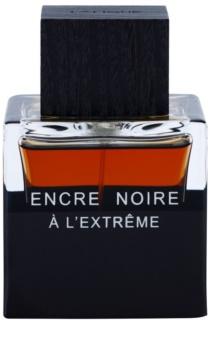 Lalique Encre Noire À L'Extrême eau de parfum para hombre 100 ml