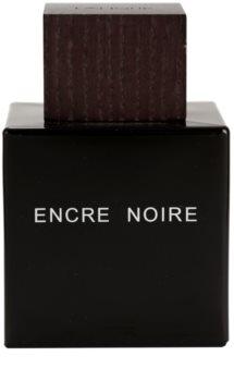 Lalique Encre Noire for Men toaletná voda tester pre mužov 100 ml