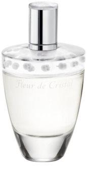 Lalique Fleur de Cristal eau de parfum pour femme 100 ml