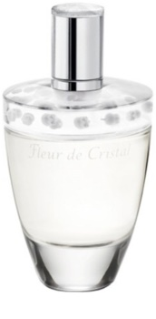 Lalique Fleur de Cristal Parfumovaná voda pre ženy 100 ml