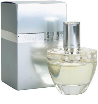 Lalique Fleur de Cristal parfémovaná voda pro ženy 50 ml