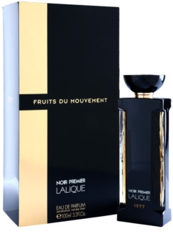 Lalique Fruits Du Mouvement parfémovaná voda unisex 100 ml