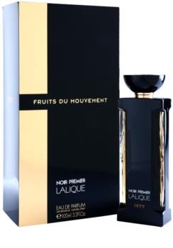 Lalique Fruits Du Mouvement woda perfumowana unisex 100 ml