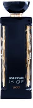 Lalique Fruits Du Mouvement Parfumovaná voda unisex 100 ml