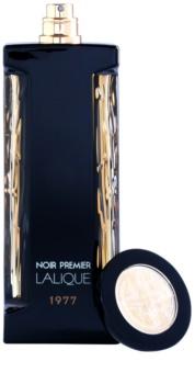Lalique Fruits Du Mouvement eau de parfum mixte 100 ml