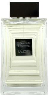 Lalique Hommage À L'Homme toaletna voda za muškarce 50 ml