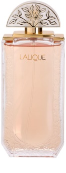 Lalique Lalique eau de parfum nőknek 100 ml