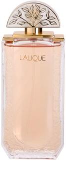 Lalique Lalique Eau de Parfum voor Vrouwen  100 ml