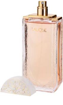 Lalique Lalique Eau de Parfum for Women 100 ml