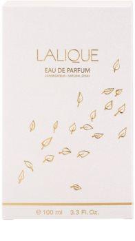 Lalique Lalique eau de parfum para mujer 100 ml