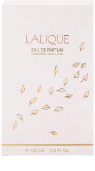 Lalique Lalique woda perfumowana dla kobiet 100 ml