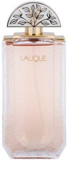 Lalique Lalique eau de parfum teszter nőknek 100 ml
