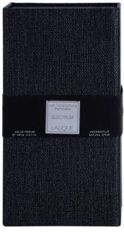 Lalique Electrum parfémovaná voda unisex 100 ml
