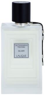 Lalique Silver parfumovaná voda unisex