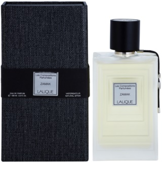 Lalique Zamak parfumska voda uniseks 100 ml