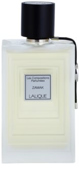 Lalique Zamak Eau de Parfum unissexo 100 ml