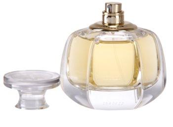 Lalique Living Lalique eau de parfum teszter nőknek 100 ml