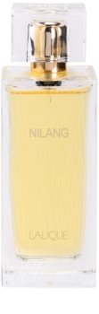 Lalique Nilang Eau de Parfum for Women 100 ml