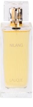 Lalique Nilang Eau de Parfum for Women