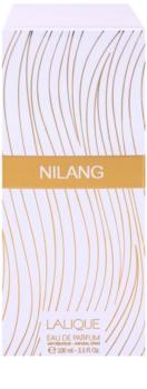 Lalique Nilang Eau de Parfum für Damen 100 ml