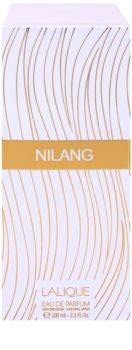Lalique Nilang eau de parfum pentru femei 100 ml