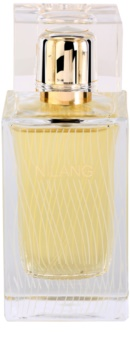 Lalique Nilang Eau de Parfum for Women 50 ml