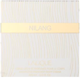 Lalique Nilang krema za telo za ženske 200 ml