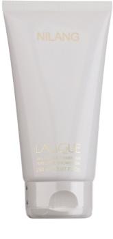 Lalique Nilang Duschgel für Damen 150 ml