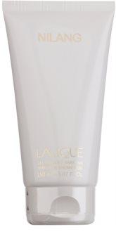 Lalique Nilang sprchový gel pro ženy 150 ml