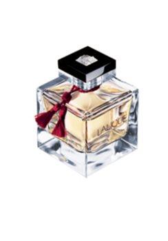 Lalique Le Parfum Eau de Parfum für Damen 100 ml