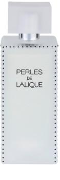Lalique Perles de Lalique Eau de Parfum para mulheres 100 ml