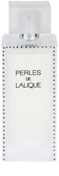 Lalique Perles de Lalique parfémovaná voda tester pro ženy 100 ml